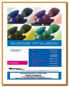 suicide_project
