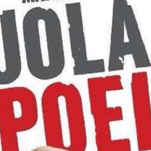 capoeira per bambini mercoledì dalle 18.10 alle 19.00